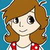 a-little-angel's avatar