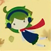 A-little-CHARM's avatar