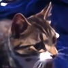 A-Little-Corgi's avatar