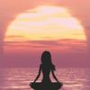 A-Lone-Star-Gazer's avatar