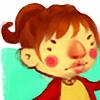A-Loss's avatar
