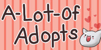 A-Lot-of-Adopts's avatar