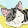 A-loy's avatar