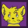 A-Lucky-Mutt's avatar