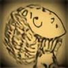 A-Luis's avatar