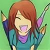 A-M-A-N-D-E's avatar