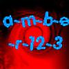 a-m-b-e-r-12-3's avatar