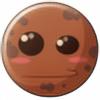 A-M-EPIGMENIO's avatar