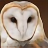 A-M-Strix's avatar