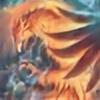 a-madrug-a's avatar