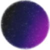 A-Magical-Muffin's avatar