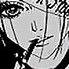 A-Magnus's avatar