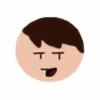 A-MAIN's avatar