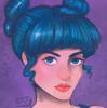 a-mandy93's avatar