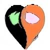A-Markov's avatar