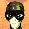 a-martian's avatar