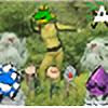 A-Massive-Wibbling's avatar