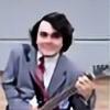 A-McGill's avatar