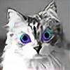 A-Merry-Kat's avatar
