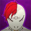 A-Mierz's avatar