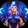 A-miiko's avatar