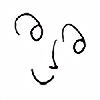 a-milquetoast's avatar