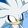 A-Mitsuki's avatar