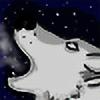 a-mockery's avatar