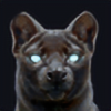 A-MOISEEVA's avatar