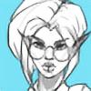 A-MooCow's avatar