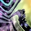a-musing-discordian's avatar