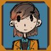 A-Mutt's avatar