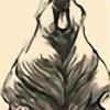 A-N-I-M-A-L's avatar