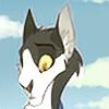 a-n-k-i-t-a's avatar