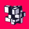 A-N23's avatar
