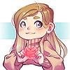 A-nako's avatar