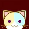 A-New-Blender's avatar