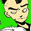 A-New-Power's avatar