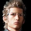 A-New-Recipeh's avatar