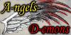 A-ngels-D-emons