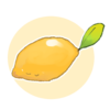 a-nice-lemon-pie's avatar