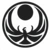 A-Night-Fox's avatar