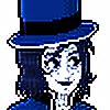 A-NiGMA's avatar