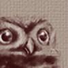A-niri's avatar
