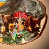a-niso's avatar