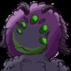 A-non-mouse's avatar