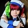 a-ntares19's avatar