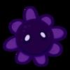 a-Nurchin's avatar