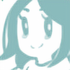 A-nyu-sama's avatar
