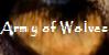 A-O-W's avatar
